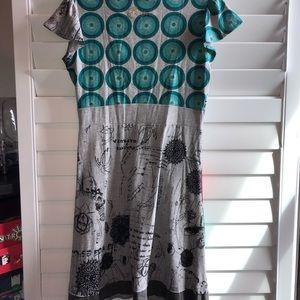 Desigual Dresses - Desigual dress